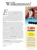 Billard Magazin - Cottbuser-Billard - Seite 5