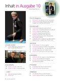 Billard Magazin - Cottbuser-Billard - Seite 6