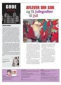 Julemandens Hus - Page 2
