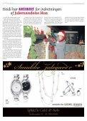Julemandens Hus - Page 4