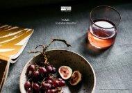 HOMEWARES: Craft ACT Retail E-Catalogue