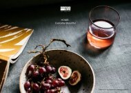 HOMEWARES: Craft ACT Retail E-Catalogue