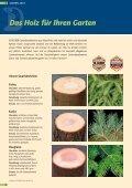 SCHEERER Garten - Page 4