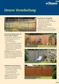 SCHEERER Garten - Page 5