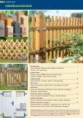 SCHEERER Garten - Page 6