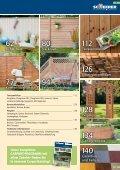 SCHEERER Garten - Page 7