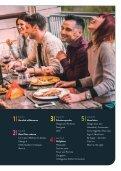 Mein Ideengeber - Lifestyle-Magazin 2020 - Page 5