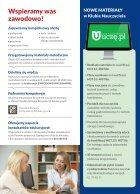 KATALOG GASTRO-TURYSTA 2020 - Page 6