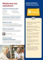 KATALOG MECHANIK-BUDOWNICZY-FRYZJER 2020 - Page 4