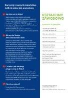 KATALOG INFORMATYCZNY 2020 - Page 7