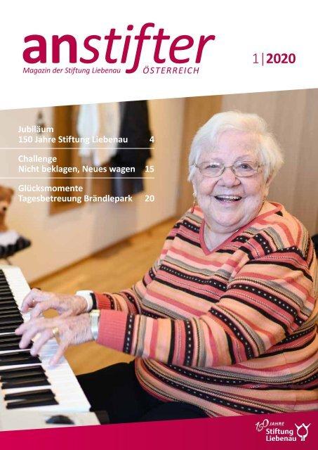Partnerschaften & Kontakte in Liebenau - kostenlose - Quoka