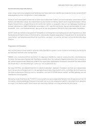 2_Presseinfo_Koeln_2011_deutsch.pdfPresseinformation - Leicht