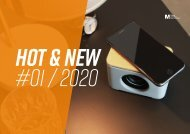 Hot&New2020-en