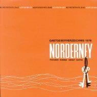 ggv-1976.pdf (7,3 MB) - Chronik der Insel Norderney
