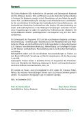 und Weiterbildung 2013 - Caritas-Akademie Köln - Page 4