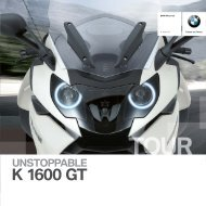 k 1 00 gt unstoppable - bmw-limberger.de