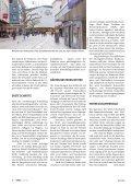 PROMAGAZIN April 2020 - Page 6