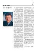 (193-256) (2,0 MB) - Anwaltsblatt - Deutscher Anwaltverein - Seite 2