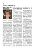 (193-256) (2,0 MB) - Anwaltsblatt - Deutscher Anwaltverein - Seite 5