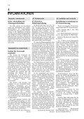 (193-256) (2,0 MB) - Anwaltsblatt - Deutscher Anwaltverein - Seite 6