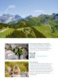 Princely Hikes in Liechtenstein - Page 5