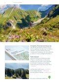 Princely Hikes in Liechtenstein - Page 6