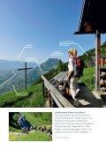 Princely Hikes in Liechtenstein - Page 7
