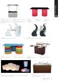 Catálogo de consulta P R O D U C T O S - Options - Page 5