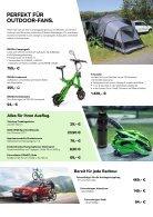 Schuster Automobile - Frühlingsaktion - Page 3