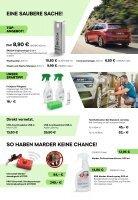 Schuster Automobile - Frühlingsaktion - Page 4