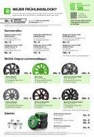 Schuster Automobile - Frühlingsaktion - Page 5