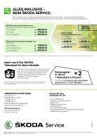 Schuster Automobile - Frühlingsaktion - Page 6