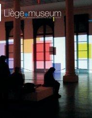 Liège Museum n°1
