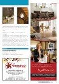 Deckungs- beitrag - Unternehmerinnen im Blick in Passau und der ... - Seite 5