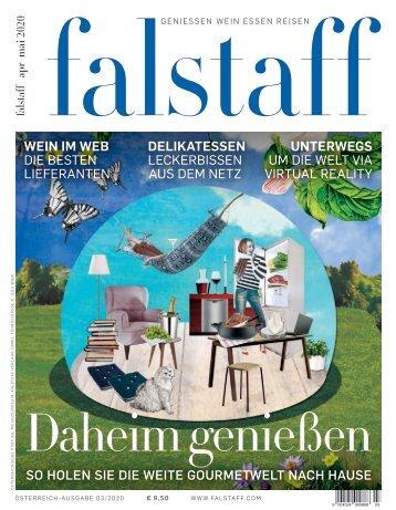 falstaffAT_2020-04-24_2020_03