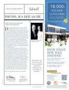 falstaffAT_2020-04-24_2020_03 - Page 7