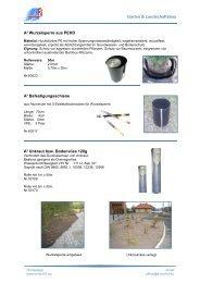 Katalog2012-Garten & Landschaftsbau - a-hoch3
