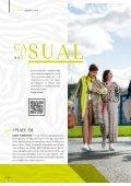 Töfte Mode Spezial - Page 4