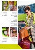 Töfte Mode Spezial - Page 6