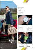 Töfte Mode Spezial - Page 7