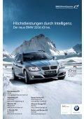 aktuell - ACS Automobil-Club der Schweiz - Seite 2
