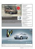 aktuell - ACS Automobil-Club der Schweiz - Seite 4