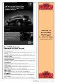aktuell - ACS Automobil-Club der Schweiz - Seite 6