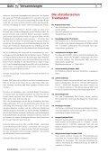 aktuell - ACS Automobil-Club der Schweiz - Seite 7