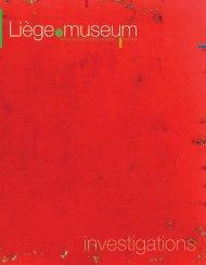 Liège Museum n°6