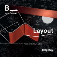 Catálogo_Layout