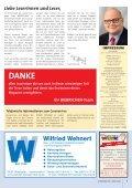 DER BIEBRICHER, Nr. 341, April 2020 - Page 3