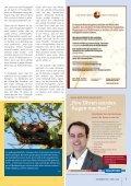 DER BIEBRICHER, Nr. 341, April 2020 - Page 5