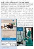 DER BIEBRICHER, Nr. 341, April 2020 - Page 6