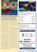 DER BIEBRICHER, Nr. 341, April 2020 - Page 7